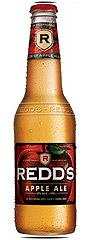 redds_apple