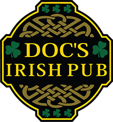 Blog Category Archives: Irish Humor - Doc's Irish Pub